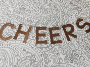 Cheers Banner 2