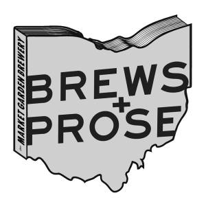 brews and prose